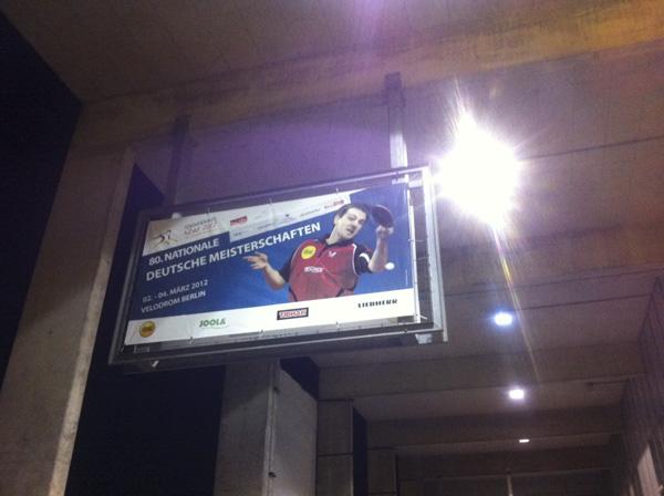 pvc-banner-ndm2012