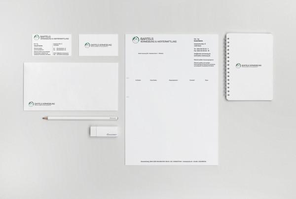corporate-design-entwicklung