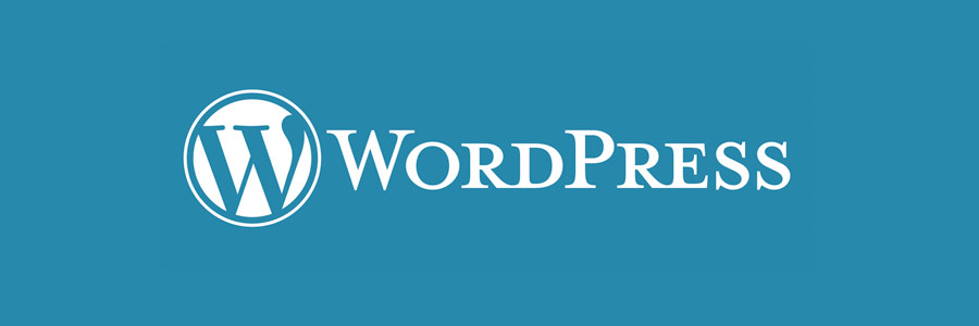 WordPress AutoSave anpassen oder deaktivieren