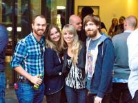 mewigo-online-marketing-lounge-berlin