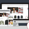 idaliani-online-shop-woocommerce