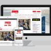 Responsive WordPress Webdesign Agentur Berlin