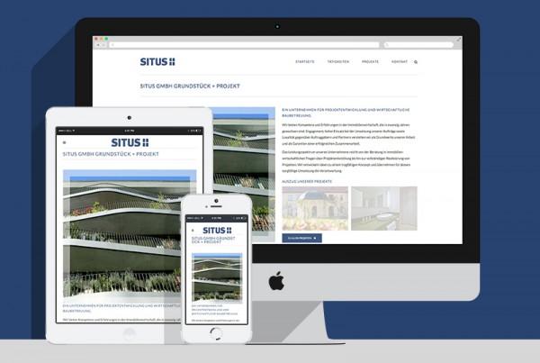 wordpress-agentur-referenz-situs