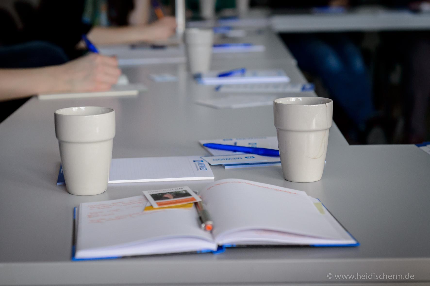 WordPress Schulung Berlin | WordPress Ausbildung | MEWIGO