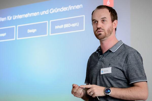 wordpress-experte-berlin-diego-hinz