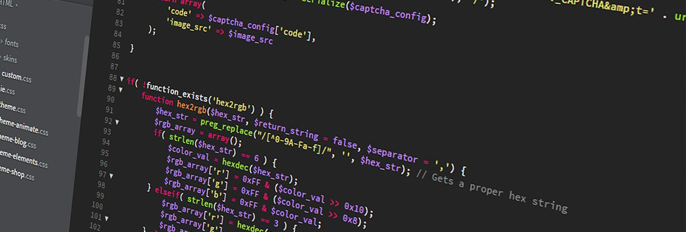 PHP 7.3 für WordPress – bis zu 3x schneller