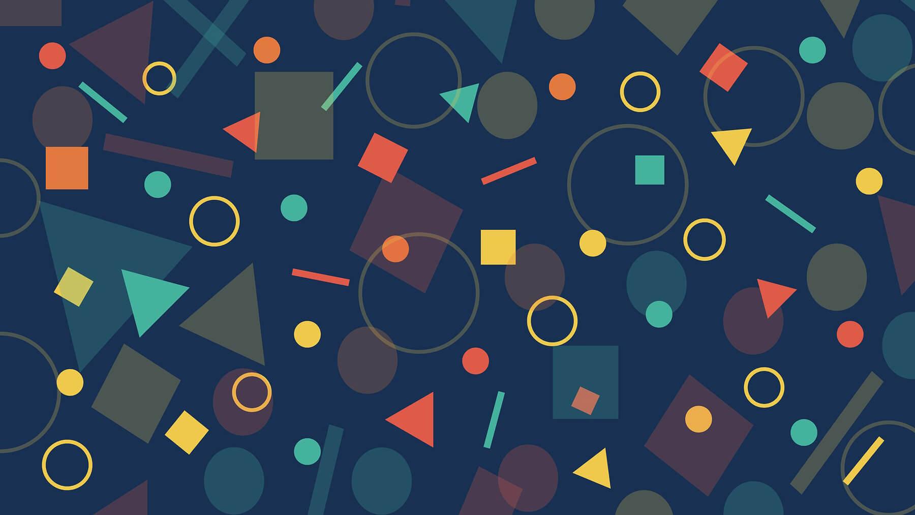 Die 10 aktuellen Webdesign-Trends 2019 für WordPress & Co.
