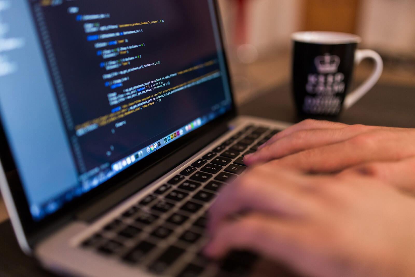 Externe Links in WordPress immer im neuen Fenster öffnen