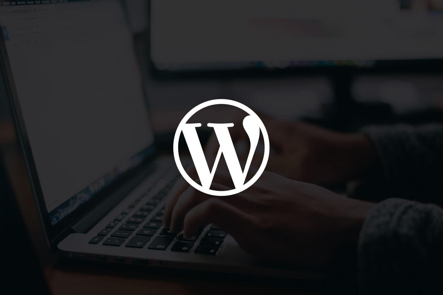 Automatisches Herunterskalieren von Bildern bei WordPress deaktivieren