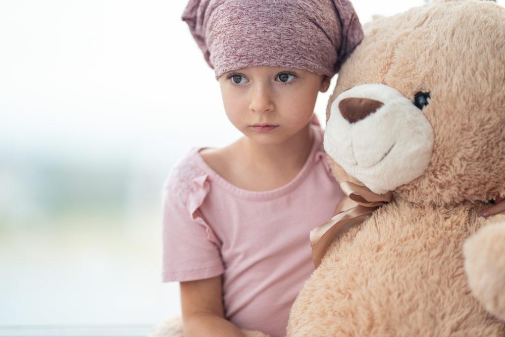 MEWIGO spendet Lunchpakete für Kinder Krebsstation (Knochenmark-Transplantationen) der Charité